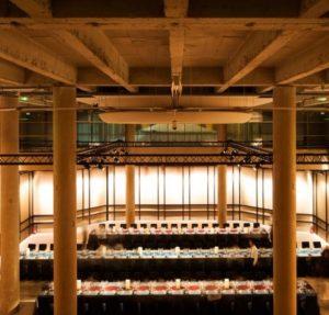 Palais de Tokyo - 全館貸切り