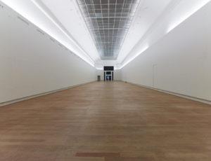 Grand Palais - ギャラリー・シュッド・エスト