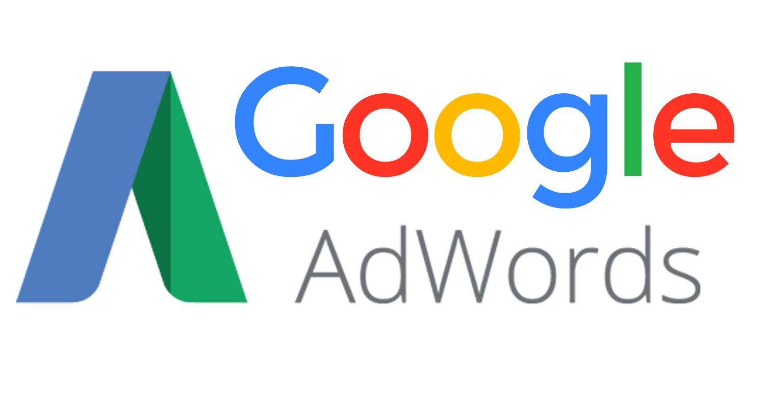goole ads référencement de site web