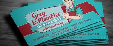 Contraste Agence De Communication Et Publicit Sables D