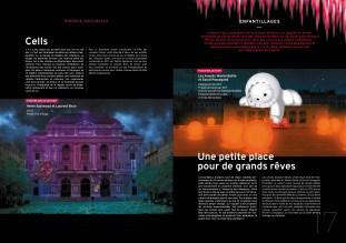 EHCO / DDP Fête des Lumières 2018 - 09