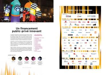 EHCO / DDP Fête des Lumières 2018 - 16