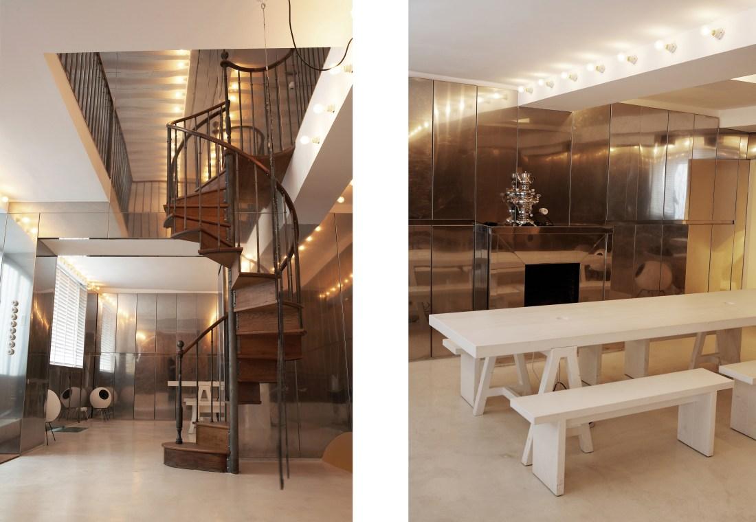 Kevin Velghe Architecte-Betak-Intérieur 05