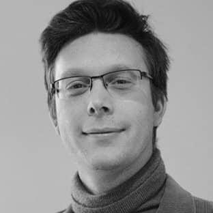 Sébastien de Larminat