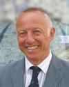 Marcel Valin