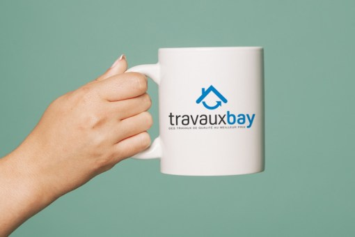 TRAVAUX BAY