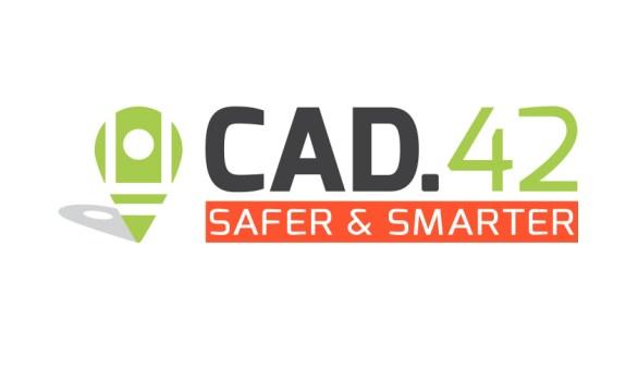CAD.42