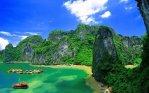 Circuit voyage nord Vietnam