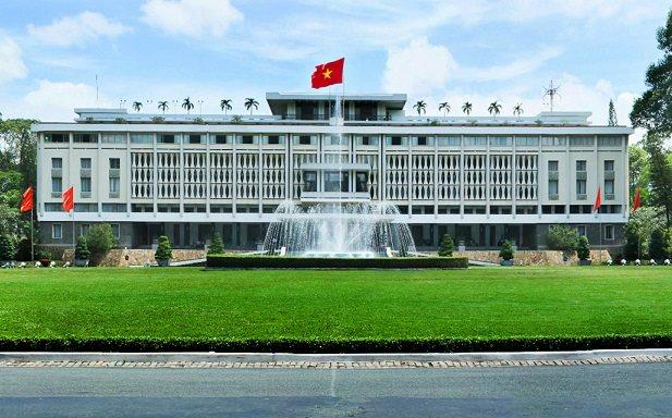 Ho Chi Minh Ville et ses incontournables