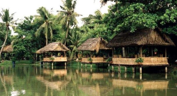 Visite Ho Chi Minh ville et ses sites incontournables