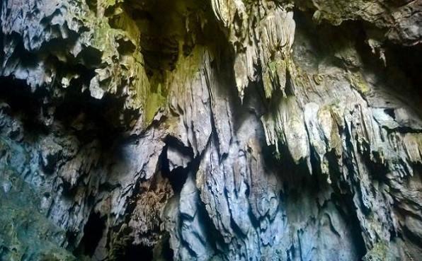 Grotte Phuong Hoang - Découverte Thai Nguyen et ses sites incontournables