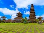 Que faire durant un séjour dépaysant en Indonésie ?