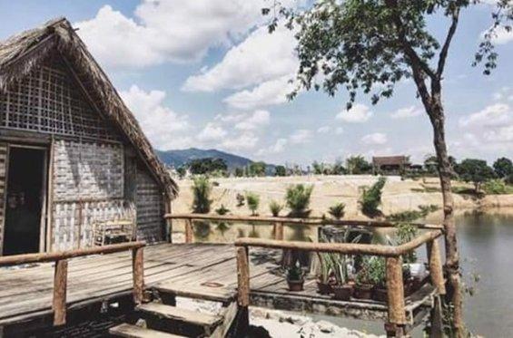 Decouverte Dak Lak et sites incontournables