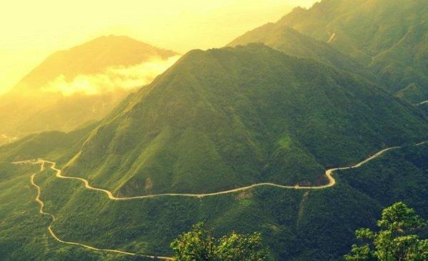 Visite Da Nang et ses sites à voir