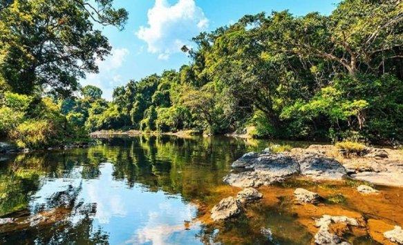 voyage Gia Lai sites à ne pas rater