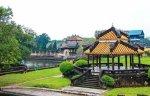 Visite à Hue Voyage au Centre du Vietnam