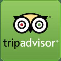 Agence de voyage au Vietnam