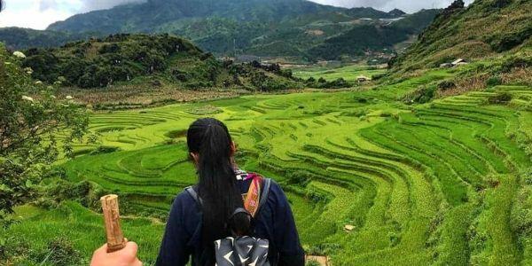 Conseils pour voyage Vietnam