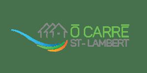 création site web pour projet immobilier développement Longueuil