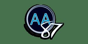 Site web pour organisme à but non-lucratif à Brossard