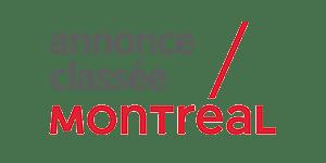 site web pour site annonces classées Montréal Québec