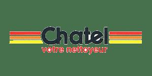 création de site internet pour nettoyeur vêtement entreprise Rive-Nord Montréal