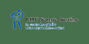 conception site web organisme hôpital clinique à Montréal