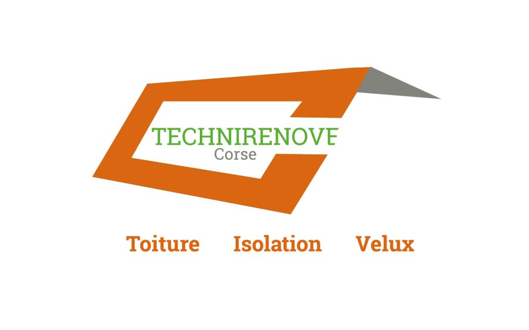 TechniRenove Corse