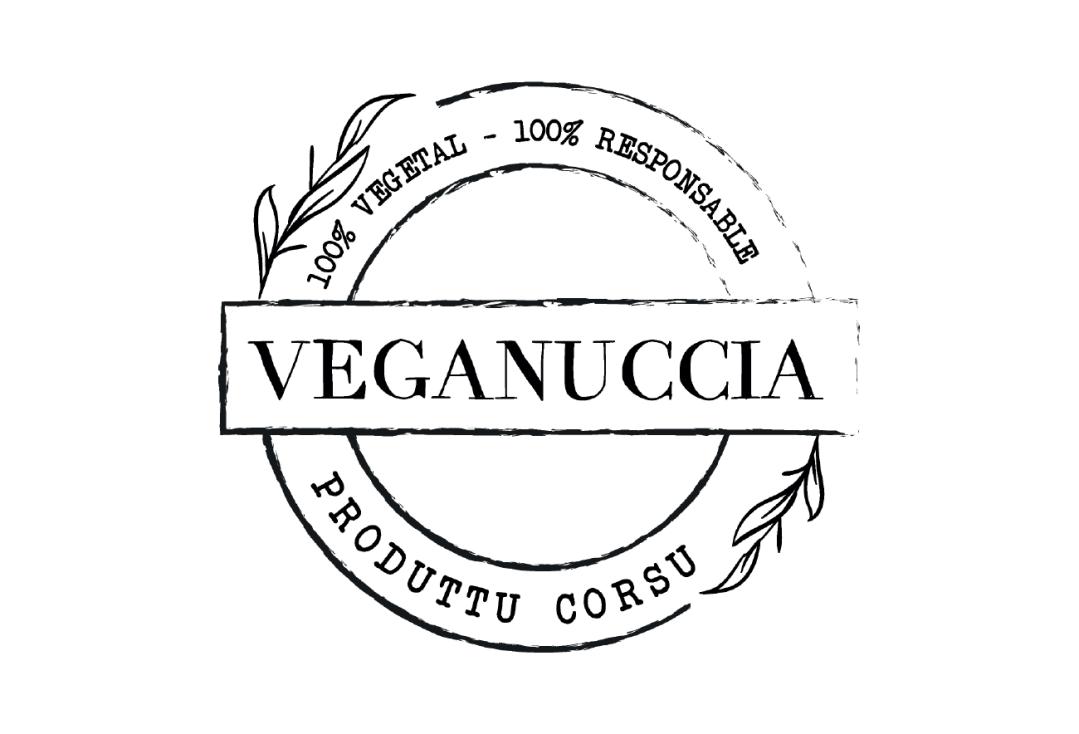 veganuccia-logo