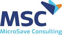 credit digital in msc