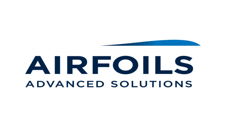 Airfoils Advanced Solutions