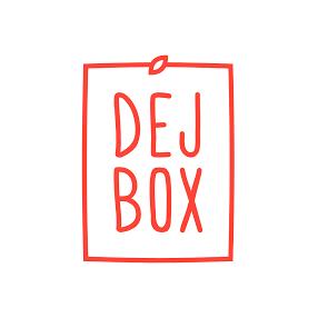 Dejobx