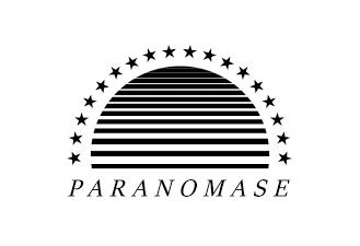 Paranomase