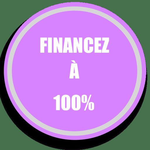 financement au Portugal