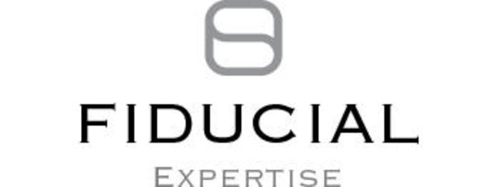 Expert Comptable Mulhouse Fiducial Expertise