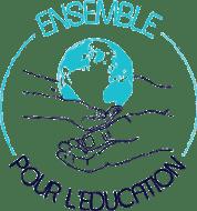 eduensemble-logo
