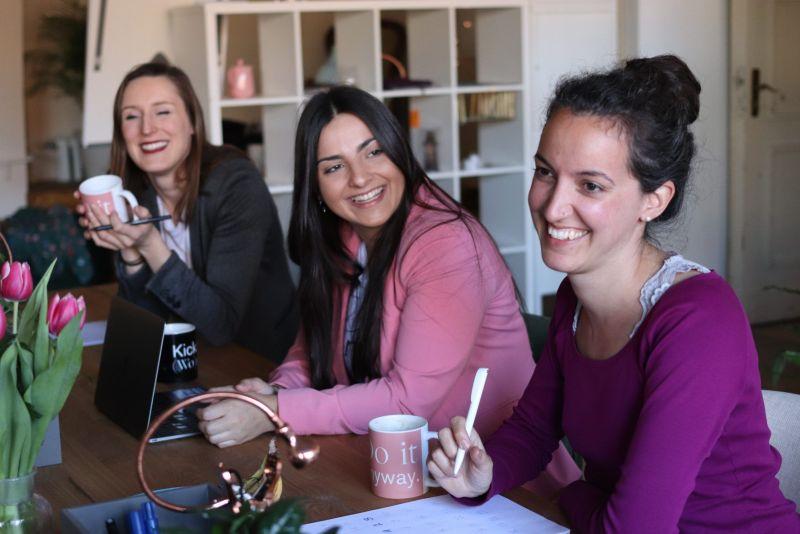 transformation-digitale-femmes