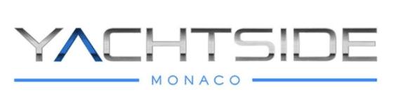 logo-yachtside