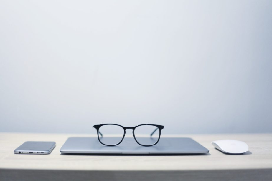 marketing-digital-outils