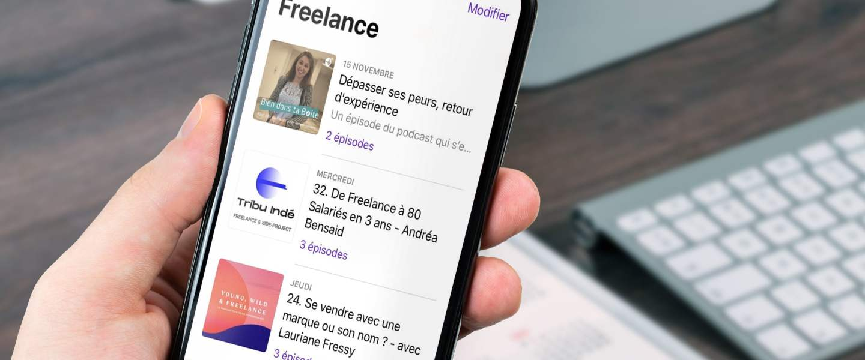 ressources-utiles-freelance