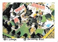 vue aérienne de la propriété 2 copie