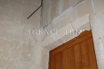 IMMOBILIER A LOCHES MAISON 123 TBI