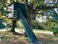 807 TBI Manoir, Longère , pierre, piscine, Vannes, Morbihan, proche plages, gîtes , 9 chambres