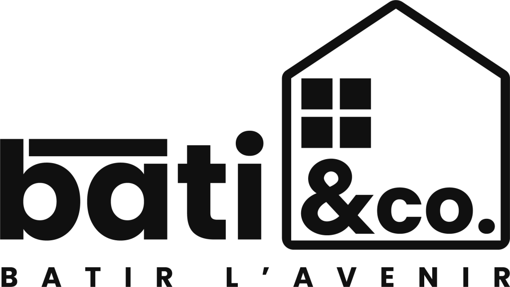 BATI & CO - Client Agence WAVES