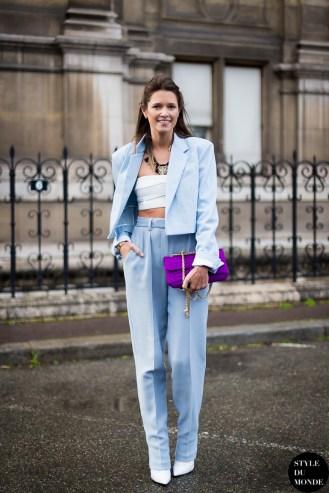 helena-bordon-by-styledumonde-street-style-fashion-blog_mg_9922
