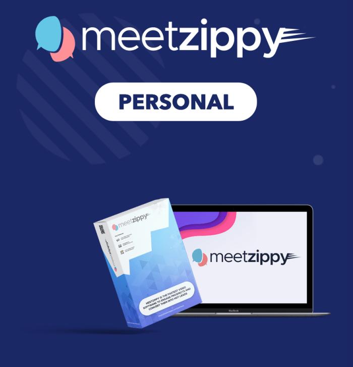 meetzippy personas