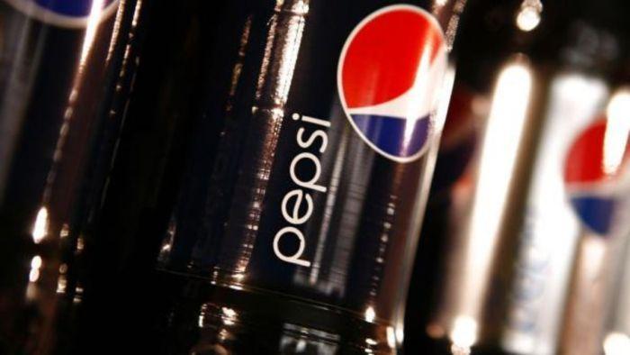 Det danske VFX-hus Ghost har lavet visuelle effekter til populær Pepsi kampagne i Egypten