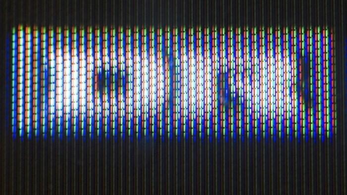 Det digitale bureau No Zebra har udviklet nyt digitalt Ramasjang univers for DR.