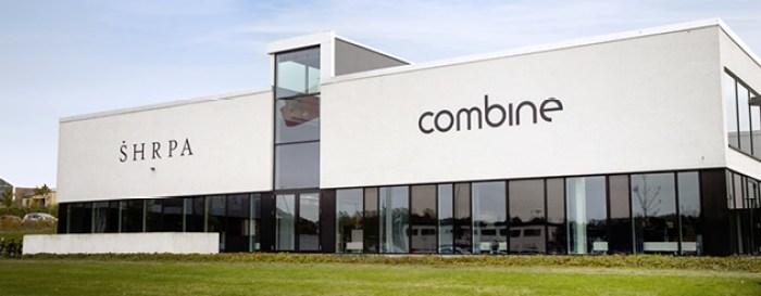 Nordjysk bureau i Aalborg har landet 11 nye kunder i Nordjylland
