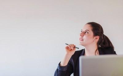 ¿Cúal es la mejor web para tú empresa?